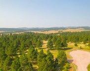 24707 Timber Ridge Rd, Hermosa image
