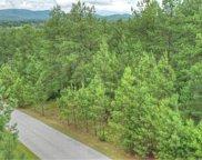 LT 50 Loftis Mountain, Blairsville image