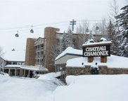 2340 Apres Ski Way Unit A-113, Steamboat Springs image