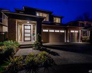 27412 243rd Place SE, Maple Valley image