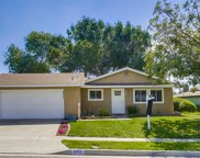 6955 Cowles Mountain Blvd, San Carlos image