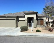 10422 W Forest Grove Avenue, Tolleson image
