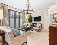 133 Hammon Avenue Unit ##5, Palm Beach image