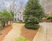 915 Abbeywood Place N, Roswell image