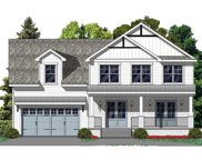 661 W Adams, Kirkwood image
