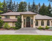 22222 Makah Rd, Woodway image