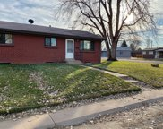 1060 West Stanford Place, Englewood image