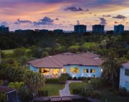 500 Ketch Lane, Longboat Key image