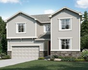 3895 White Rose Loop, Castle Rock image