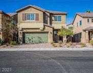 3284 Grayson Lake Court, Las Vegas image