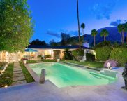 416 Hermosa Place, Palm Springs image