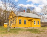 523 Field Hill RD, Scituate, Rhode Island image