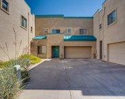 1015 S Val Vista Drive Unit #72, Mesa image