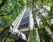 100 East Bellevue Place Unit 8B, Chicago image