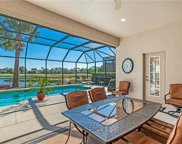 9127 Shadow Glen WAY, Fort Myers image