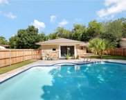 2830 Greenhill, Mesquite image