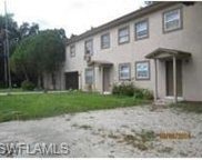 3619 Seminole AVE, Fort Myers image