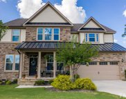 3601 Greenville Loop Road, Wake Forest image