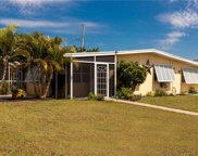 4310 Conway Boulevard, Port Charlotte image