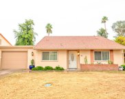 94 Leisure World --, Mesa image