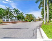 2614 Nassaua Unit E2, Coconut Creek image