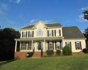 216 Hartwick Lane, Fountain Inn image