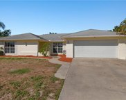 4547 Vinsetta AVE, North Fort Myers image