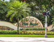 1031 Briar Ridge Rd, Weston image