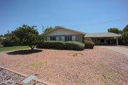 6365 E Rose Circle Drive, Scottsdale image