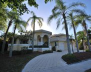 6497 NW 30th Avenue, Boca Raton image