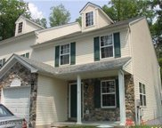 7215 Blushingwood Grove, East Stroudsburg image