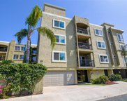 836 Pennsylvania Ave Unit #209, Mission Hills image