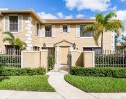 357 Prestwick Circle Unit #3, Palm Beach Gardens image