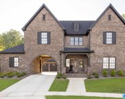 2329 Black Creek Crossing, Hoover image