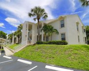 17132 Ravens Roost Unit 2, Fort Myers image