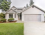 10119 88th Ave SW, Lakewood image