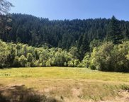 +/-126 Acres Beebe Ranch Road, Willow Creek image