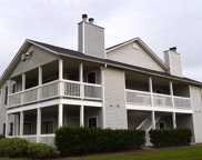 6194 Highway 59 Unit B7, Gulf Shores image