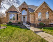 4461 Young Drive, Carrollton image