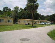 3813 Seminole AVE, Fort Myers image