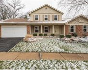 340 Cooperstown, Chesterfield image