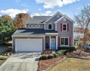 2837  Huckleberry Hill Drive, Fort Mill image
