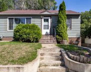 1124 8th St Nw, Minot image