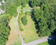 1410 Corner Road, Powder Springs image