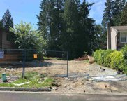 3205 St. Annes Drive, North Vancouver image