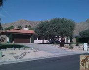71313 Biskra Road, Rancho Mirage image
