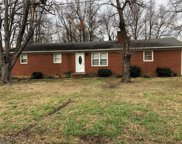 300 Rosemary Drive, Archdale image