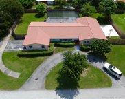 8202 Sw 165th Ter, Palmetto Bay image