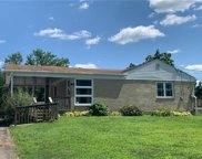 4697 Williamsport Road, Forward Twp - EAL image