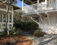 206 VILLAGE Way, Panama City Beach image